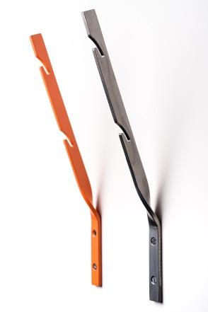 Hooked - Cass Starters