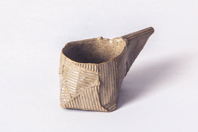 mug-2-cropped
