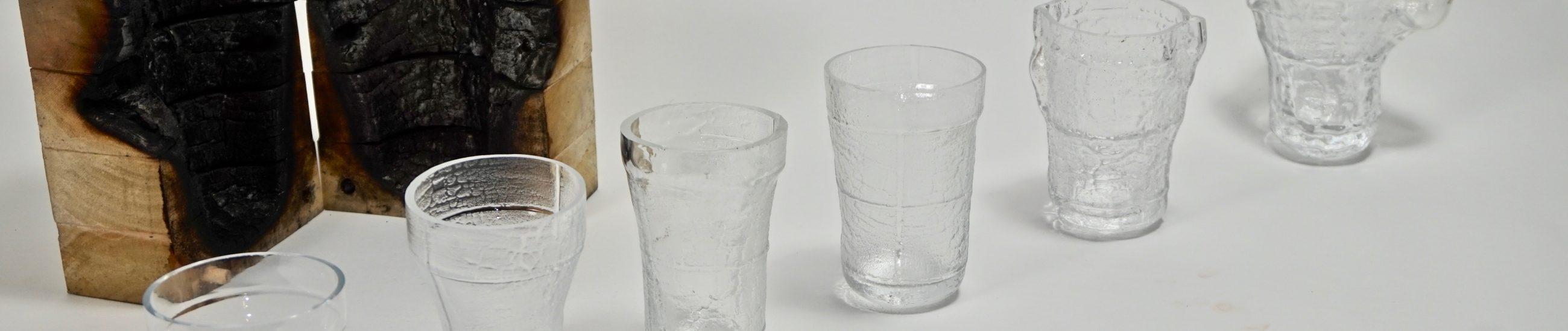 Cass 3D Design